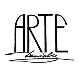 artedaniely.com